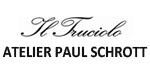 Paul Schrott